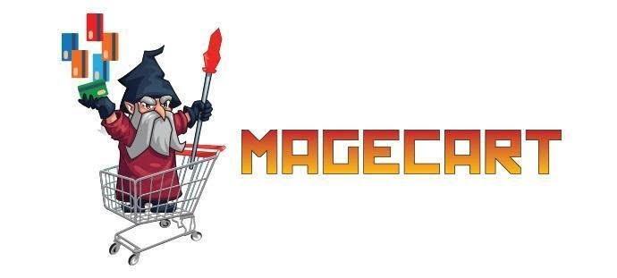 MageCart攻撃で告発された3人が逮捕される – マルウェアガイド