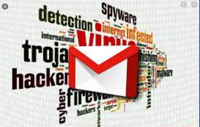 Galp Energia Email Virus