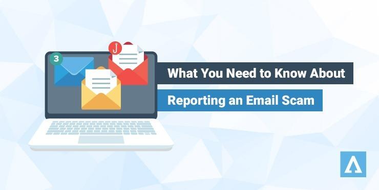 TN_report-phishing