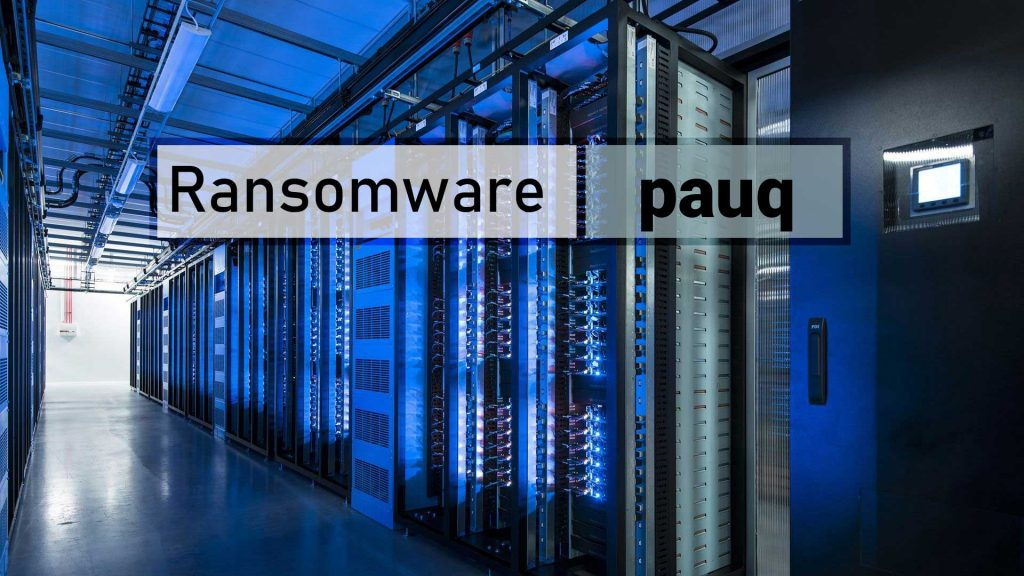 pauq-ransomware