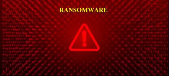 WKSGJ ransomware