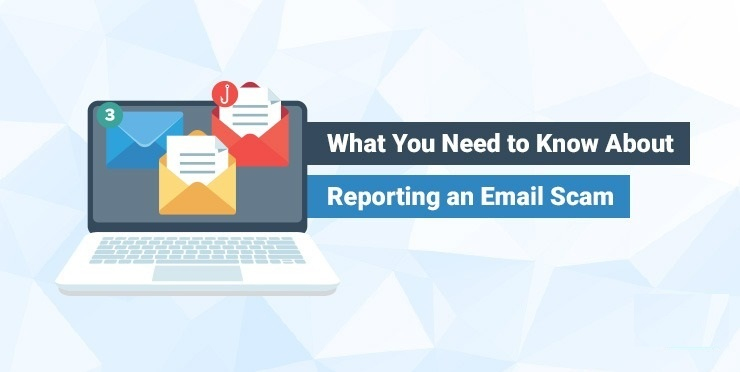 Kaspersky Email Scam