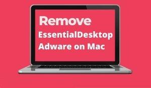 EssentialDesktop