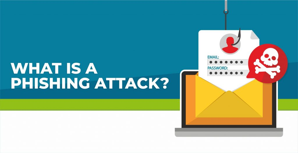 SECURE YOUR E-MAIL WORLD Scam