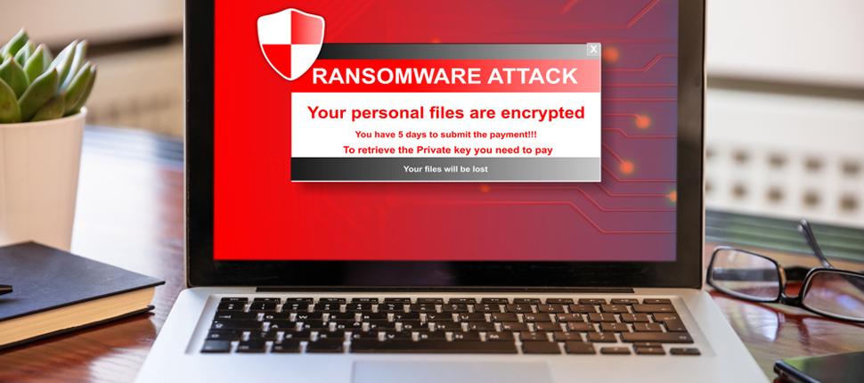 Retrievedata ransomware